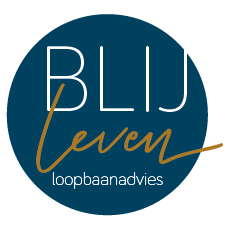 BLIJ-leven Loopbaancoaching & Training